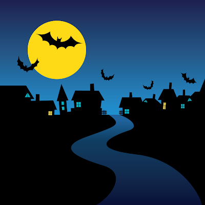 Driving Tips to Keep Neighborhood Streets Safe on Halloween