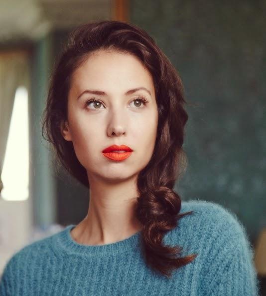 Sasha Siem new single My Friend