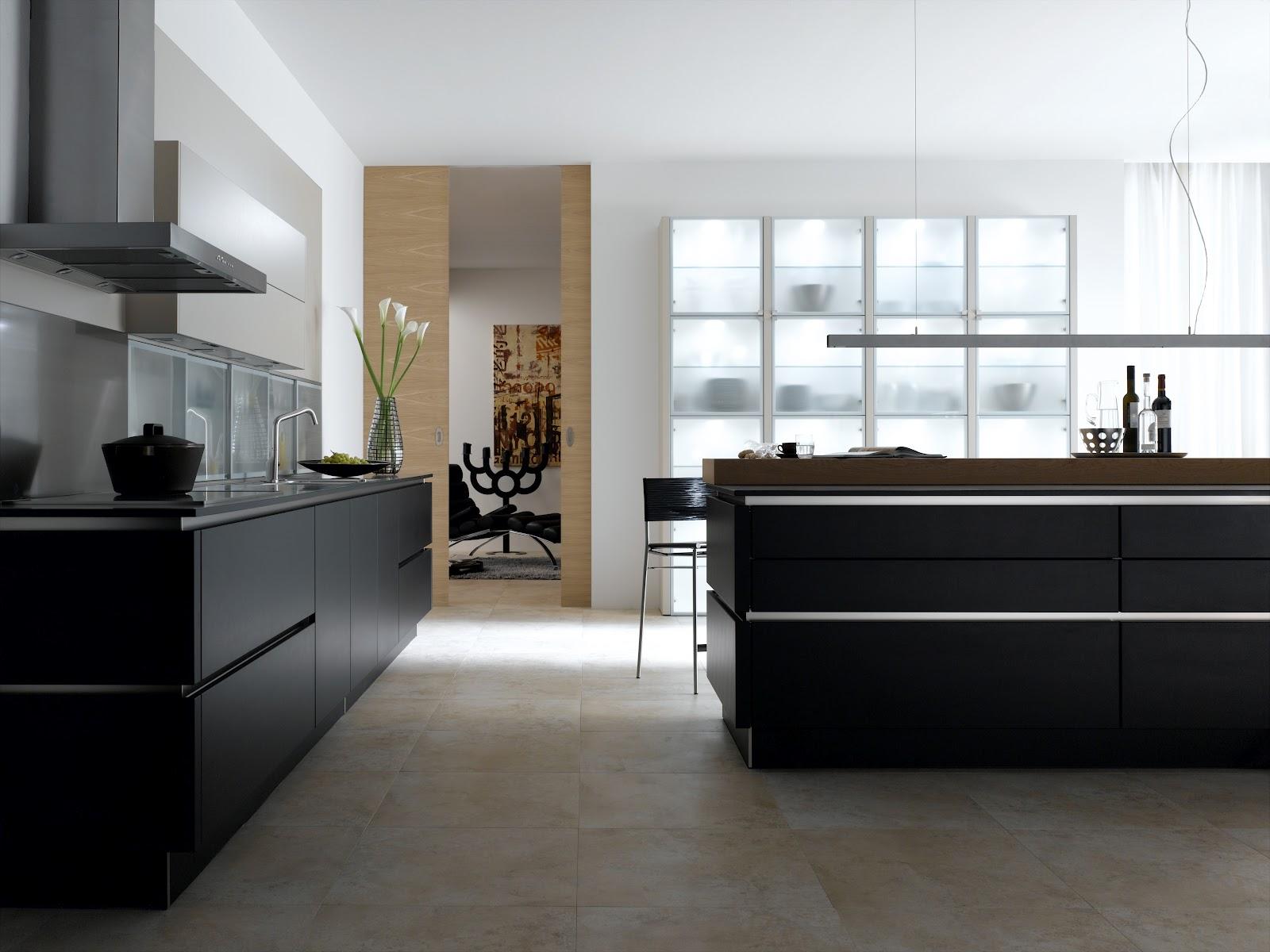 #595145  Lucas Designer de Interiores: Referências Projetos de Cozinha 1600x1200 px Projeto De Cozinha Com Banheiro #2827 imagens