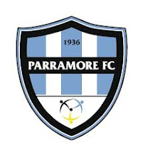 Worksop Parramore Website