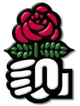 Manifesto para uma Renovação Socialista