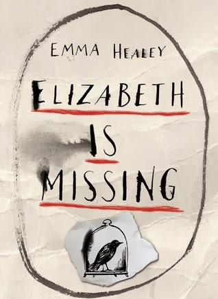 http://toreadperchancetodream.blogspot.com/2014/03/book-review-elizabeth-is-missing-by_14.html
