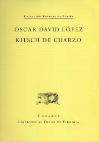 Kitsch de cuarzo