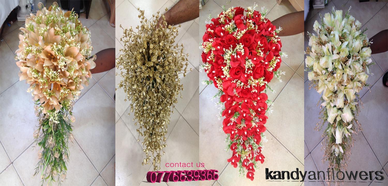 Bridal flowers kandy bride flowers bride flowers izmirmasajfo