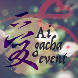 Ai Gacha Event