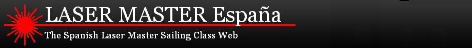 Laser master España