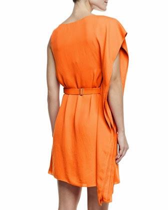 http://www.neimanmarcus.com/Halston-Heritage-Asymmetric-Drape-Sleeve-Dress-with-Belt-Tangerine/prod166390450___/p.prod?icid=&searchType=MAIN&rte=%252Fcategory.service%253FNtt%253DEvening%252BDresses%2526pageSize%253D30%2526No%253D1470%2526refinements%253D&eItemId=prod166390450&cmCat=search