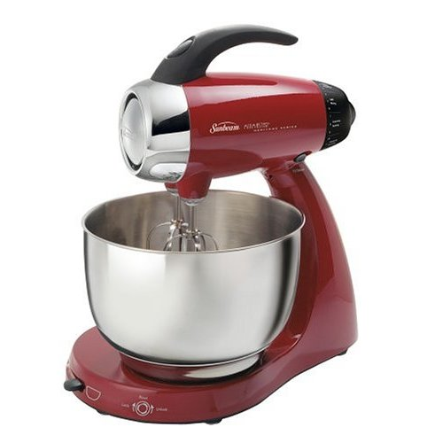 Cake Mixers On Sale ~ Cake mixing tools baking equipment in kenya explained