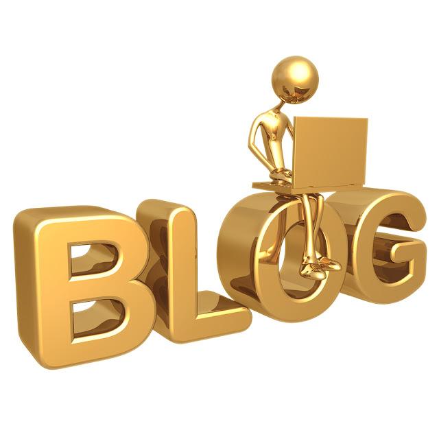قرار جديد من blogger  سوف يتم حذف اي محتوى يحتوي على صور مخله للاداب