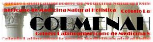 COLMENAH - 2010 -2013