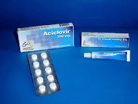 prospect aciclovir