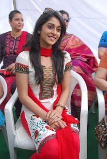 telugu movie Actress