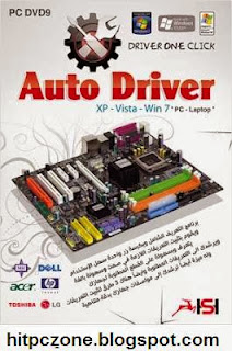Auto Xp Drivers Free Download Full Version