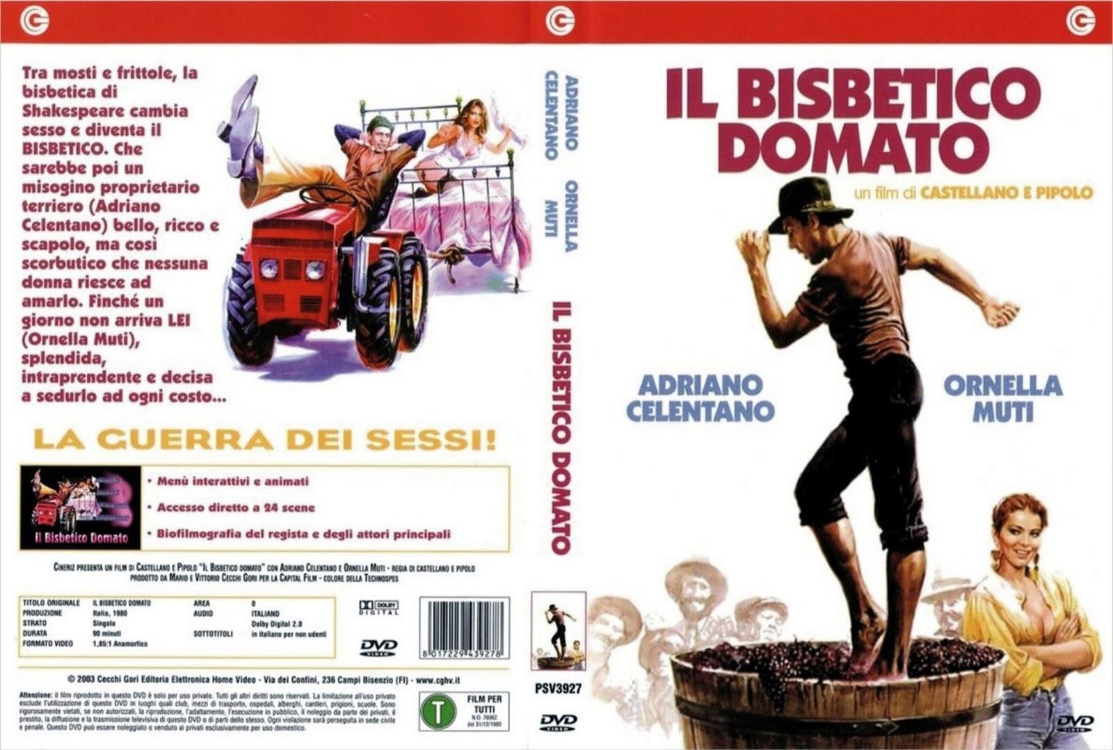 http://4.bp.blogspot.com/-OML6EkPMDkk/TyxyQLIFVeI/AAAAAAAAIqo/ahG18bBGMSw/s1600/Il_bisbetico_domato.jpg