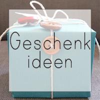 https://cinnamonhome.com/index.php/de/mein-shopping/geschenkenideen