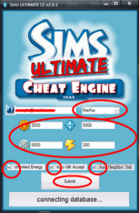 Home » Galaxy Life Cheat Engine Hack Tool Codes Trainer And Bot 2013