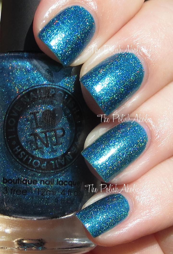 Famous Blue Steel Nails Illustration - Nail Paint Design Ideas ...