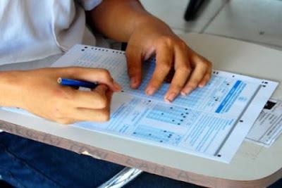 Pengumuman Hasil UN 2013 Untuk SMA Sederajat Sesuai Jadwal