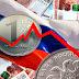 Кризис в России нарастает снежным комом — 10 свежих фактов