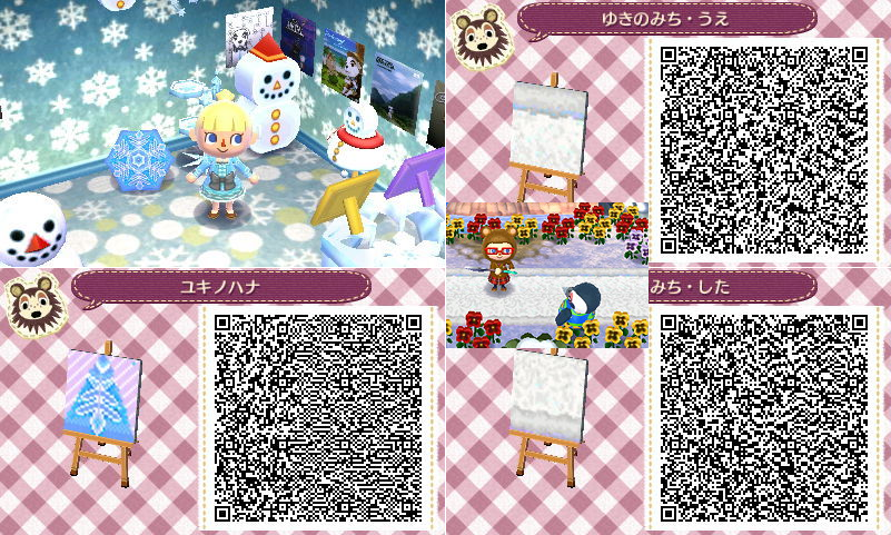 Language Options  Animal Crossing New Leaf Message Board