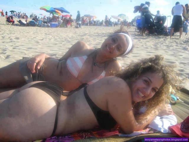 photos of perfect ass