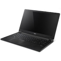 Buy Acer Aspire V5 Series 573G-74508G1Taii Core i7 at Rs.40499 (EMI) or 41499 – (8 GB DDR3/1 TB HDD/Linux/4 GB Graphics) Notebook