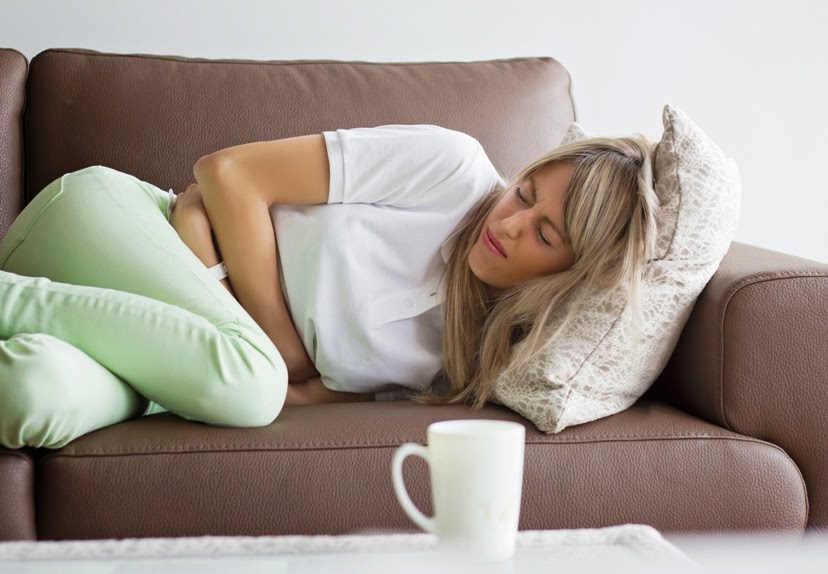 Penyebab, Ciri-Ciri Diare dan Cara Penanganannya