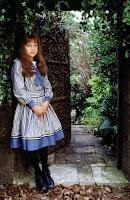 imagem de divulgação do filme O Jardim Secreto
