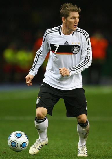 Bastian Schweinsteiger 2013, Manchester United Transfer, Munich Midfielder Germany 20132014