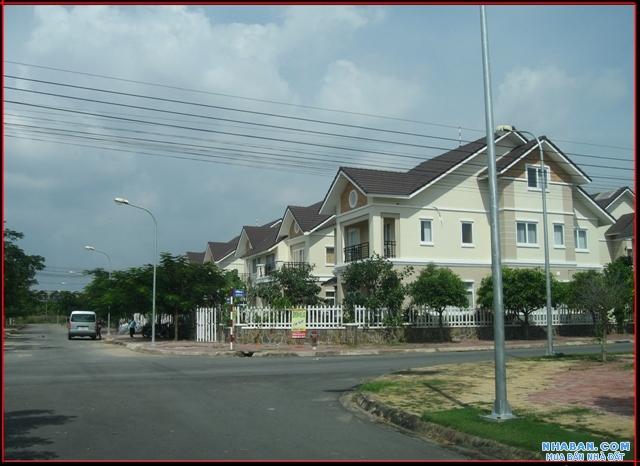 Bán đất nền Đồng Nai Long Thành gần sân bay gần đường cao tốc