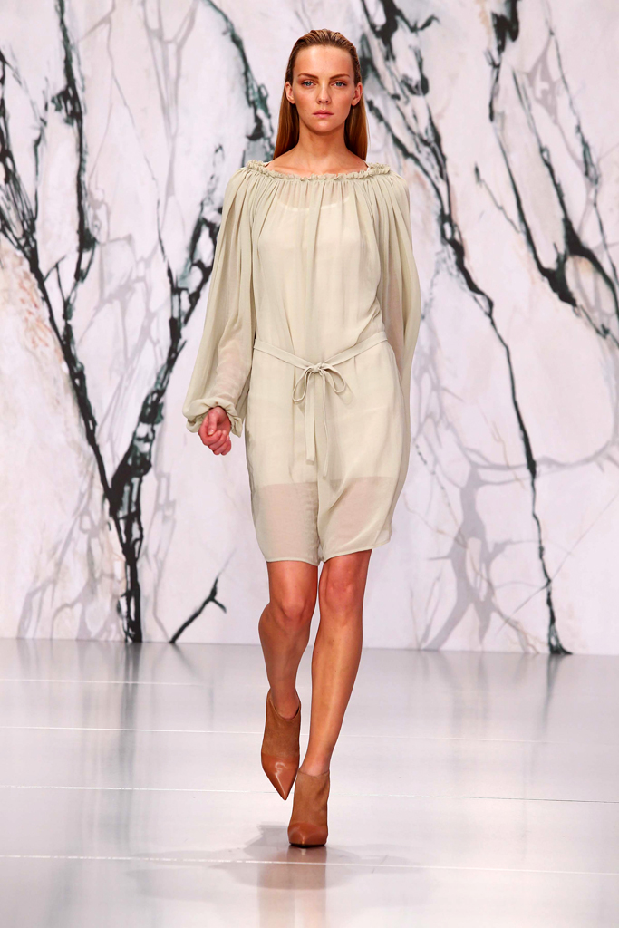 See by Chloe Fall/Winter 2012