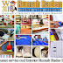 (Cuci Sofa-Karpet) Layanan Rumahan Jakarta Selatan-Depok-Tangerang Selatan (Cuci Springbed) Murah BerGaransi Cuci Harga Bagus