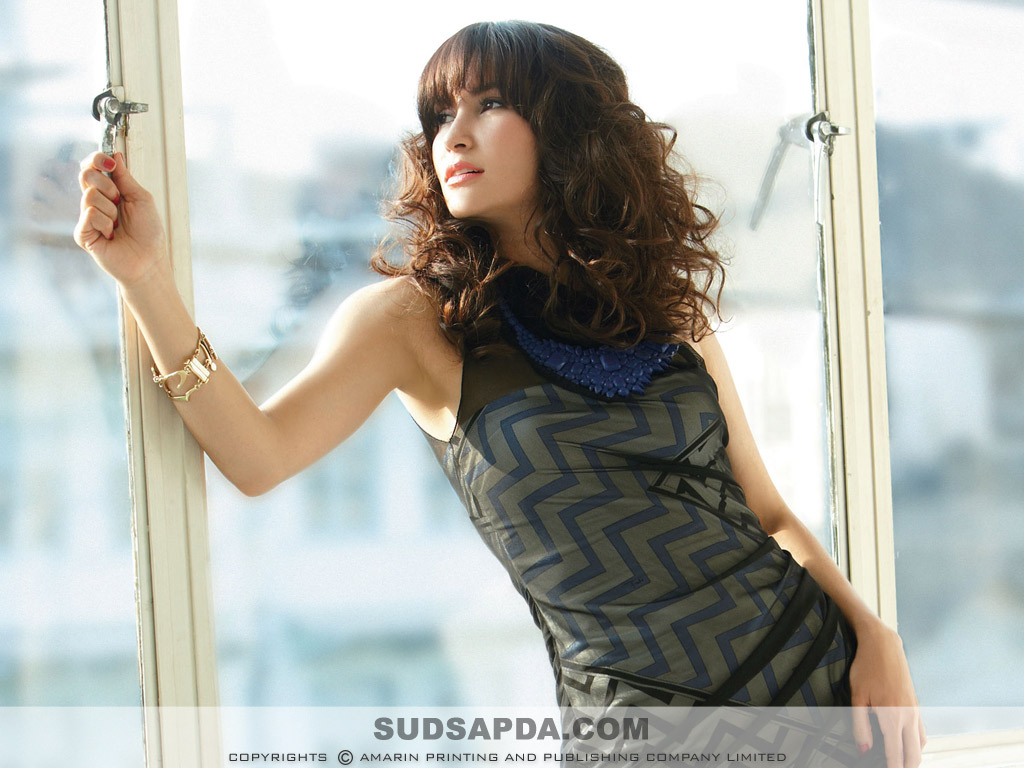 http://4.bp.blogspot.com/-OMYEoQfdhBw/TcvZn0E5wPI/AAAAAAAAIww/kA9AMFoiMdM/s1600/fashion-annethongprasom-2-Star-Photo-Gallery-Girls-Thai-sexy-model.jpg
