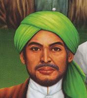 Sejarah Sembilan Wali di Tanah Jawa