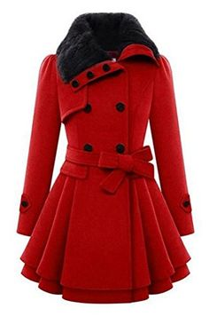 http://www.amazon.com/Bluetime-Womens-Fashion-Overcoat-Outwear/dp/B01461BZOI/ref=sr_1_3?s=apparel&ie=UTF8&qid=1449238067&sr=1-3&nodeID=7147440011&keywords=coats+for+women