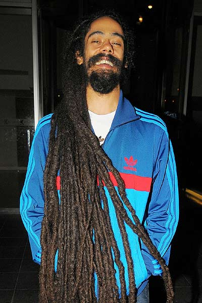 Damian marley biography biography collection damian marley biography thecheapjerseys Image collections