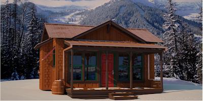 Modular home modular homes under 600 square feet for 600 sq ft modular home
