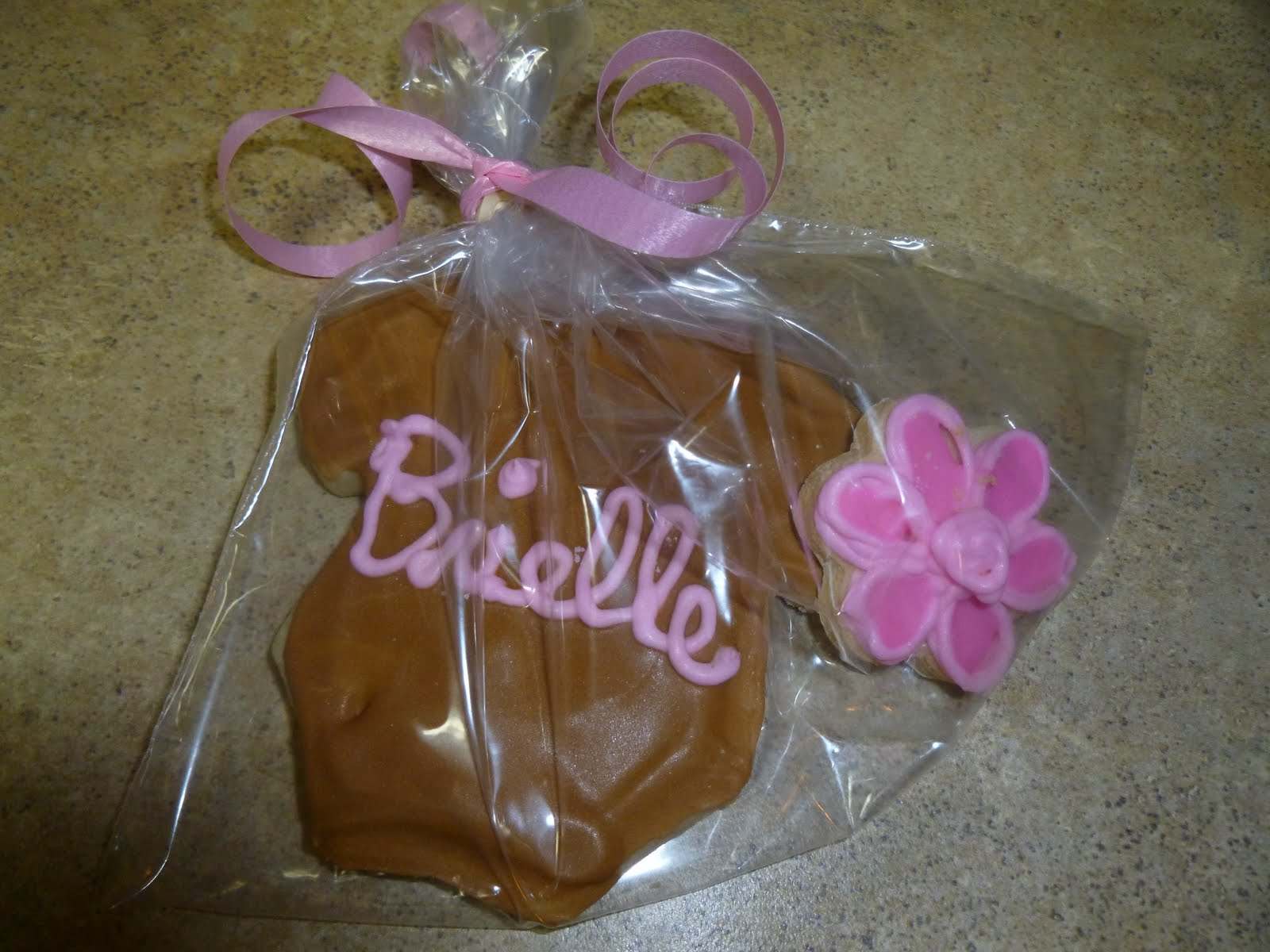 cakes sew easy baby shower favors
