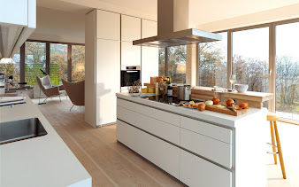#25 Kitchen Design