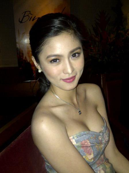 Pinay Celebrity Photos and Videos