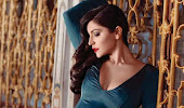 Anushka sharma latest pics