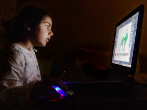 Modern Childhood and Modern Games: Reasons Why Video Games are Good for Your Kid