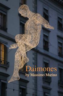 Daimones (Massimo Marino)