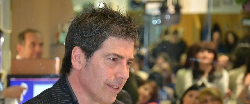 Le conferenze e i seminari motivazionali del coach toscano Giancarlo Fornei!
