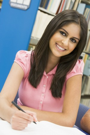 A+ Custom Essay For Sale   Valuable Writing Service