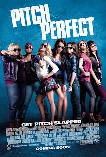 Pitch Perfect ชมรมเสียงใส ถือไมค์ตามฝัน - ดูหนังออนไลน์ | หนัง HD | หนังมาสเตอร์ | ดูหนังฟรี เด็กซ่าดอทคอม