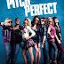 หนังออนไลน์ Pitch Perfect ชมรมเสียงใส ถือไมค์ตามฝัน