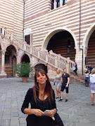 """E su """"Oggi Treviso..."""""""