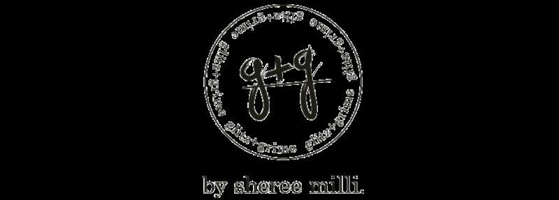Glitz + Grime. Award Winning UK Fashion Blog by Sheree Milli