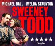 sweeney-todd-musical-poster